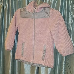 Other - Girls fleece